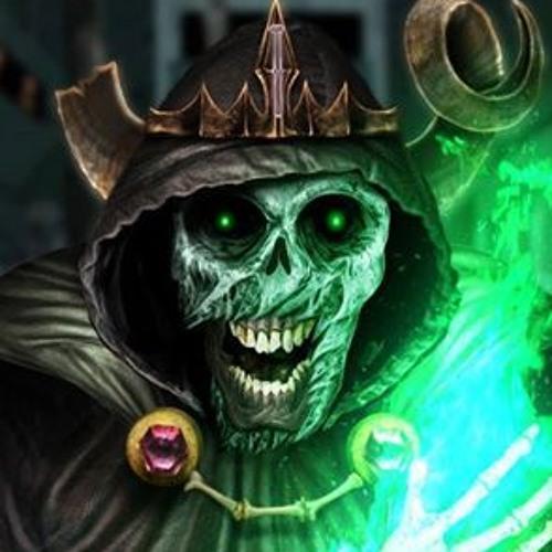 jhonytech's avatar
