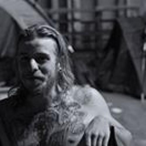 Félix Claessens Matte's avatar