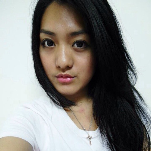 Nana xoxo's avatar