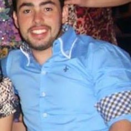 Fernando Freitas 43's avatar