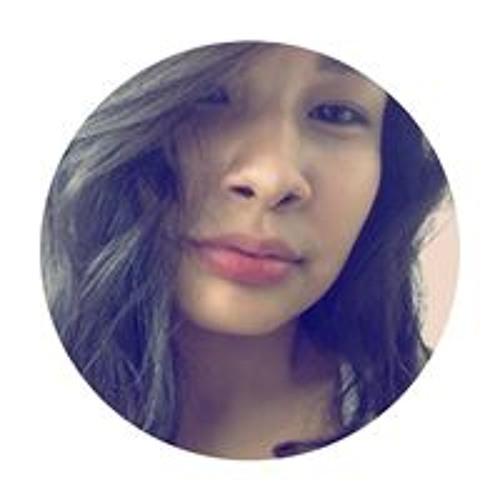 user94390784's avatar