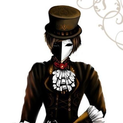 Dream De Grace's avatar
