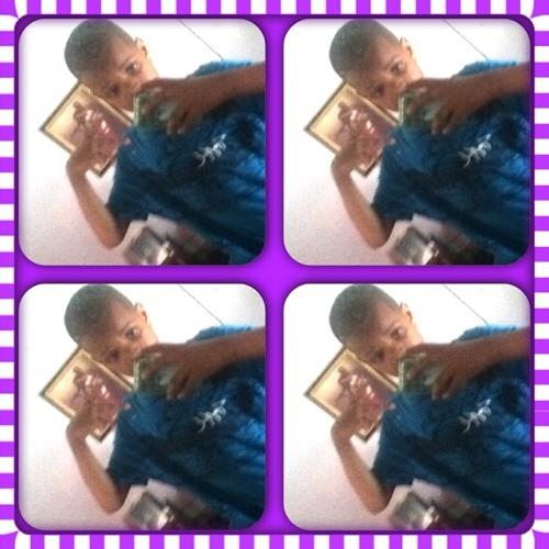 Dorien_Clary's avatar