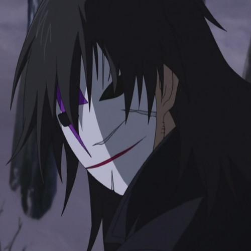 The Sabotage's avatar