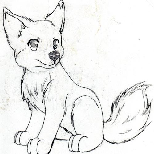 langki05's avatar