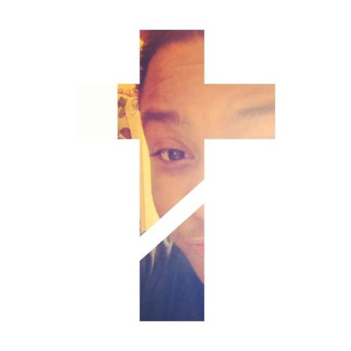 Camerin D Smith's avatar