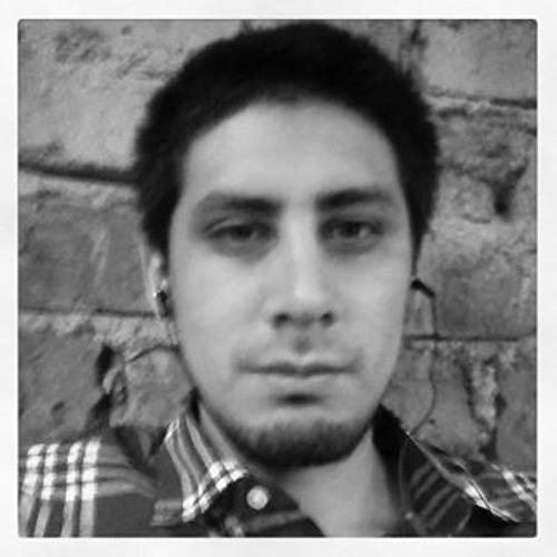 Fernando Blandin 1's avatar