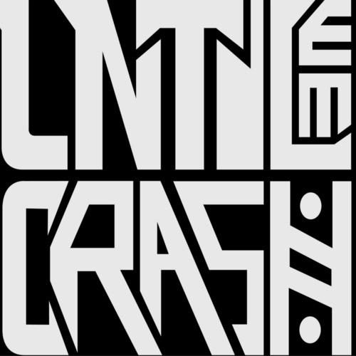 Until We Crash's avatar