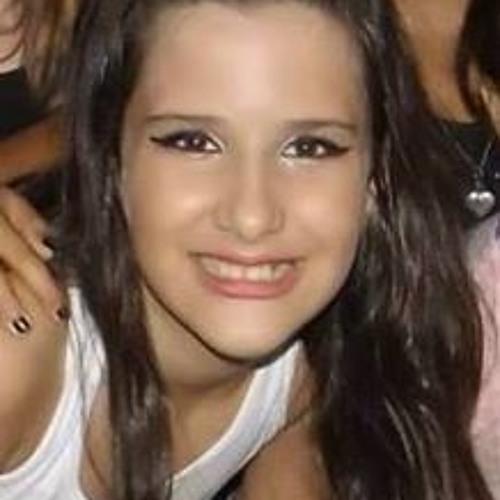 Maria Vitoria Possidonio's avatar