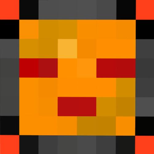 Bernard Burnley's avatar