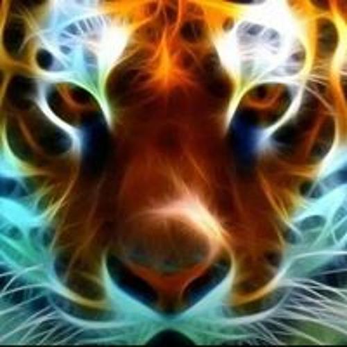 M Ezy's avatar