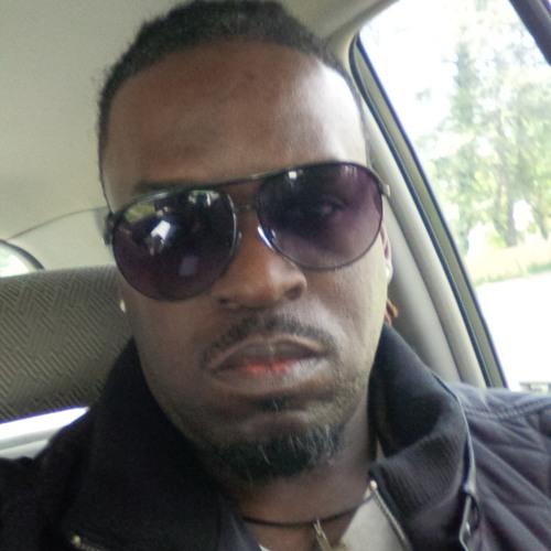 JSoulchild75's avatar