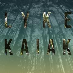 Lyke Kaiak
