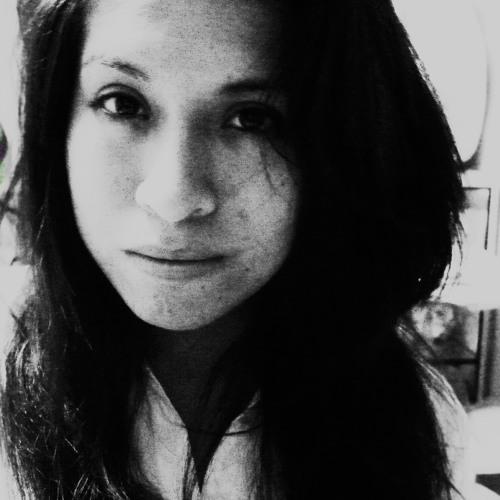 YamilyAlbrecht's avatar