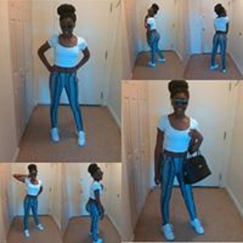Shaniya Butler's avatar