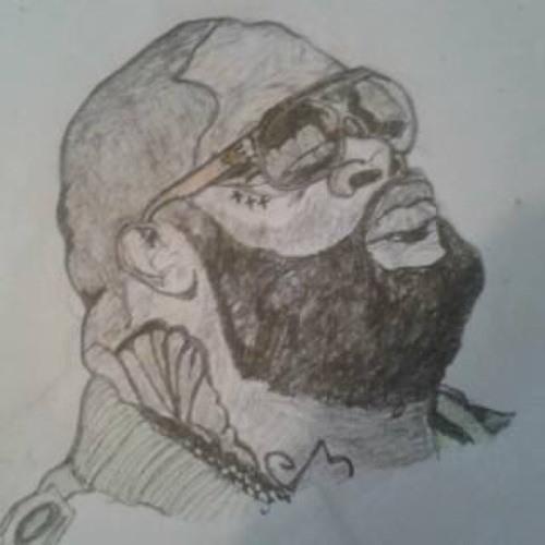 halcy0ndays's avatar