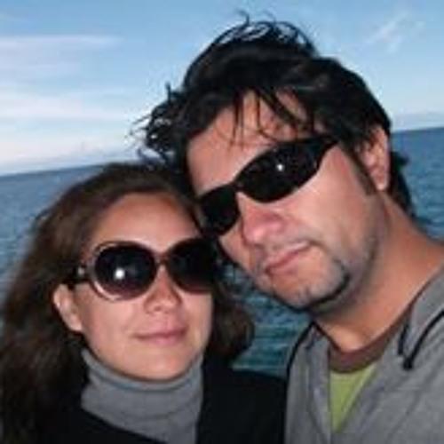 Rodolfo Olate G.'s avatar