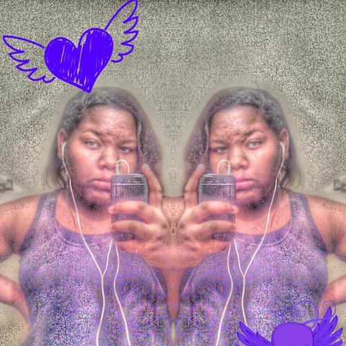 PeaceQveen's avatar