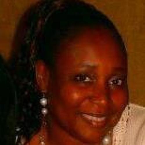 Tracey Wilson 24's avatar