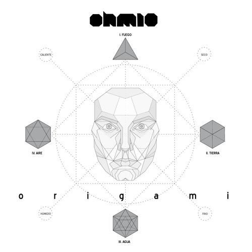OhmioBand's avatar
