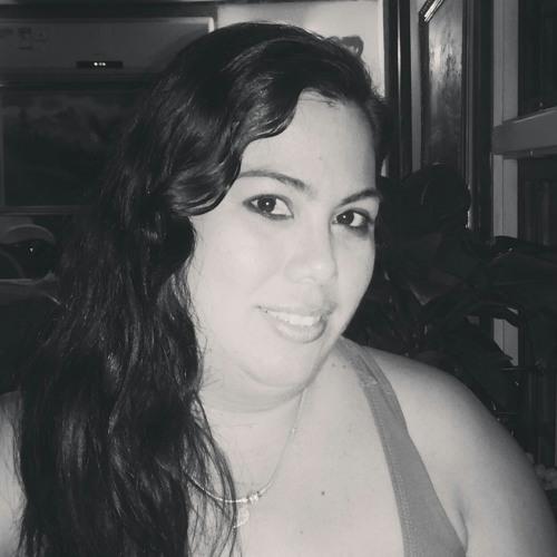 joyceline4's avatar
