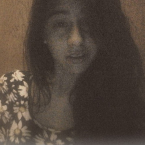 Ana_larios's avatar