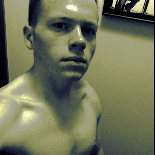 beats_rythm_life's avatar