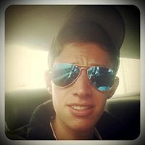 Santiago Celis 2's avatar