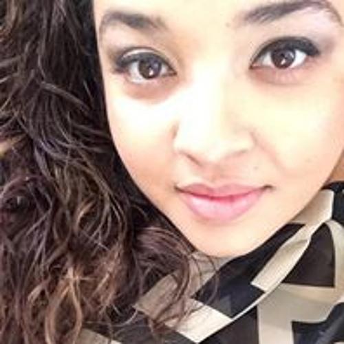 Rosa Esmeralda Rodriguez's avatar