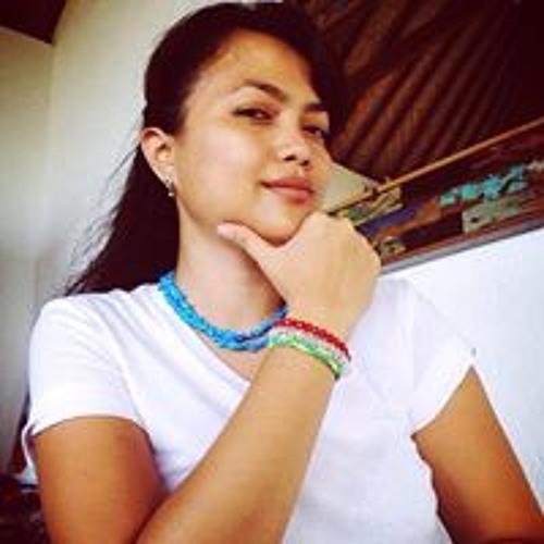 Mariana Yuniati Rachman's avatar