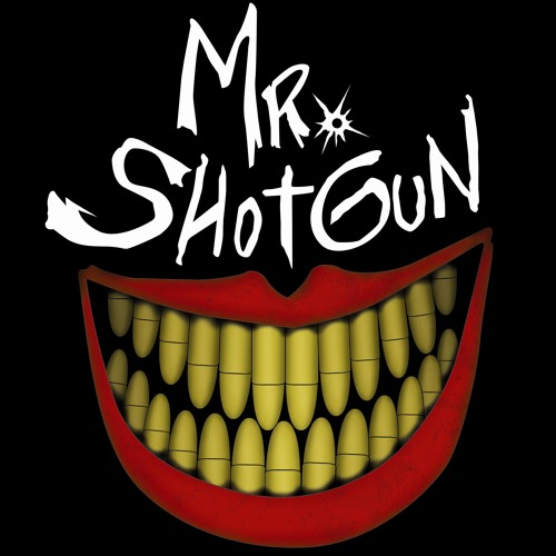 Mr. Shotgun's avatar