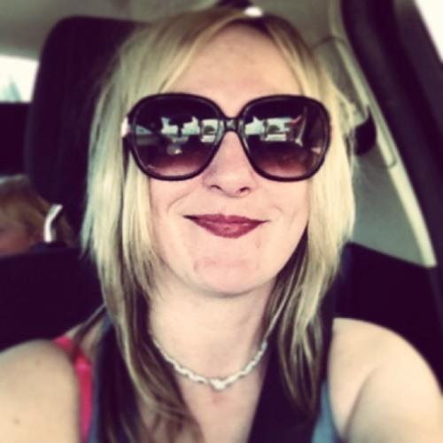 Samantha Sponsel's avatar