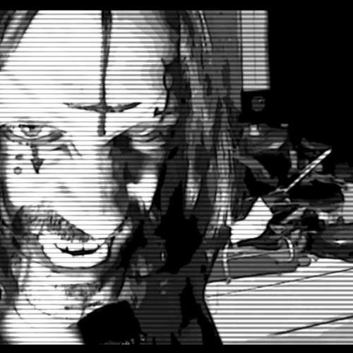 Grainshifter's avatar