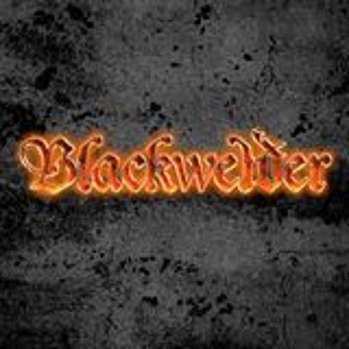 BLACKWELDER's avatar