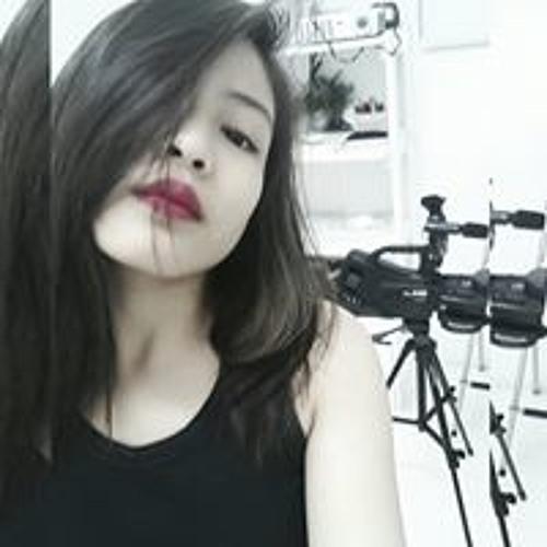 Ngiam Shi Yun'May's avatar
