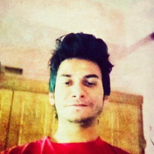 Xamil Faisal's avatar