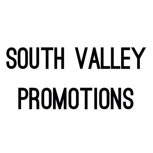 South Valley Promotions's avatar