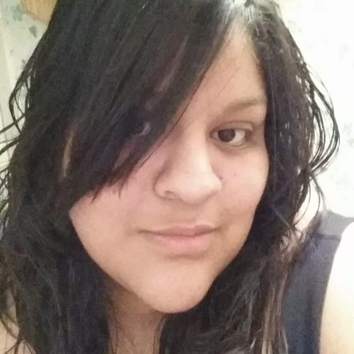 Alexandra ♡'s avatar