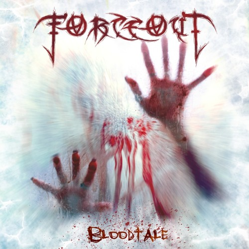 FORCEOUT's avatar