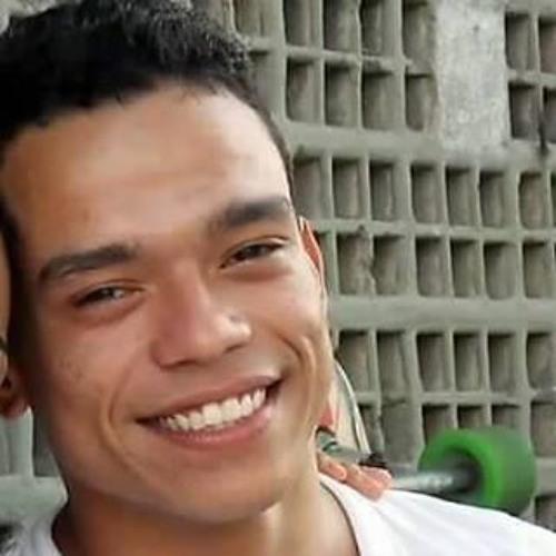 Ubirajara Filho's avatar