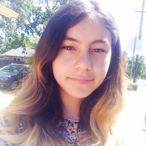 princessmaggie's avatar