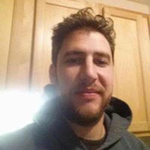 Nick Russo 32's avatar