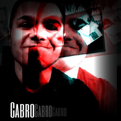CabroRaps's avatar