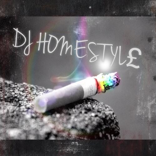 DJHOMESTYLE's avatar
