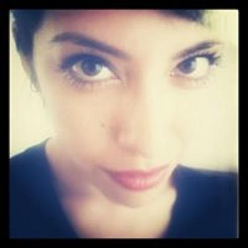 Pam León's avatar