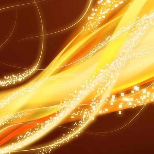 The Original Firefly's avatar