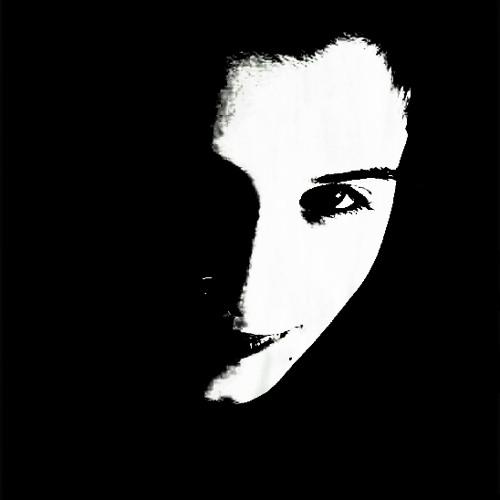 Lua Pix's avatar