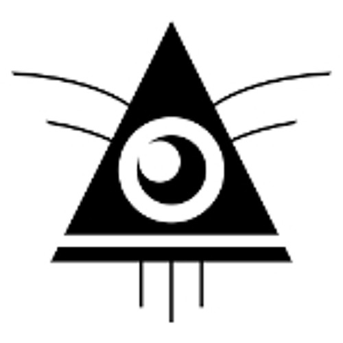 Post Identical Forces's avatar