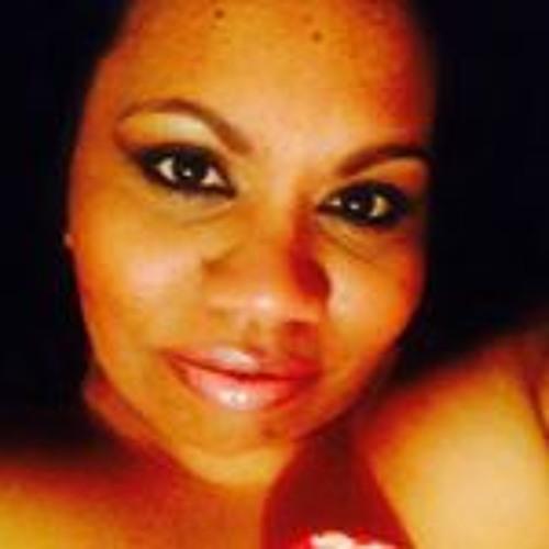 Daniella Rochford's avatar
