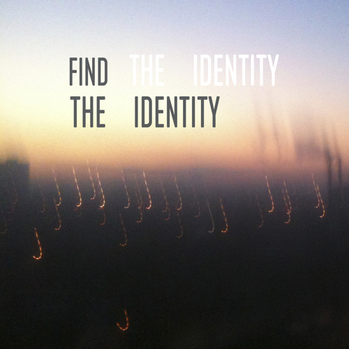 Find the identity's avatar